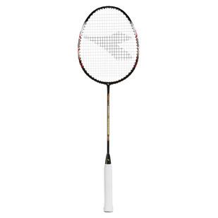 Katana - Adult Badminton Racquet
