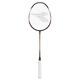 Katana - Raquette de badminton pour adulte   - 0