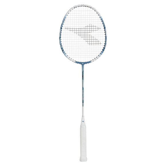 Lotus - Adult's Badminton Racquet