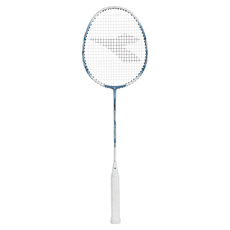 Lotus - Adult Badminton Racquet