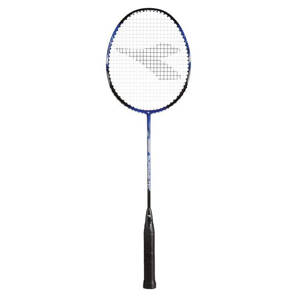 Supreme-Tec - Raquette de badminton pour adulte