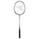 Supreme-Tec - Raquette de badminton pour adulte  - 0