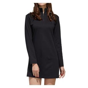 Unleash Confidence - Robe pour femme