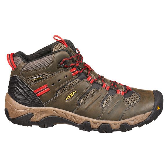 Koven - Men's Hiking Boots