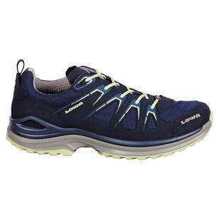 Innox Evo GTX LO - Women's Outdoor Shoes