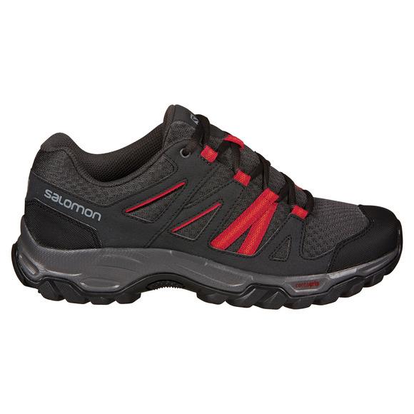 Redwood 2 - Chaussures de plein air pour femme