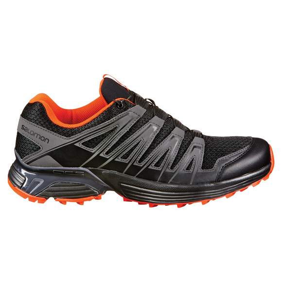 XT Shigarri - Men's Trail Running Shoes