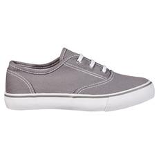 Taylor II Jr - Boys' Skate Shoes