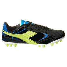 Babel - Adult Outdoor Soccer Shoes