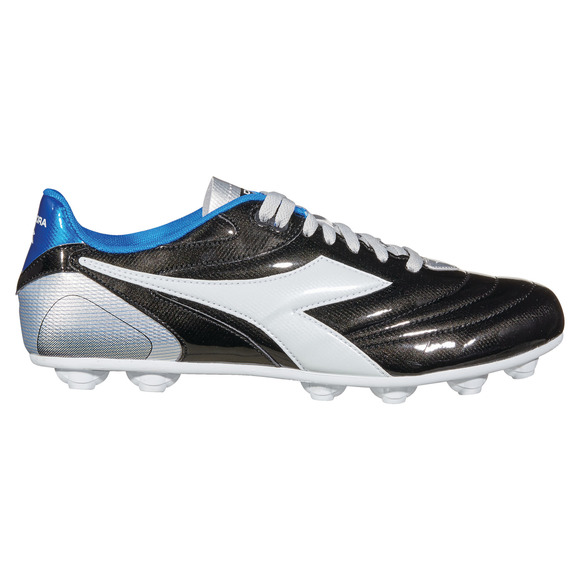 Net - Adult Outdoor Soccer Shoes