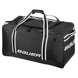 650 Large - Sac pour équipement de hockey