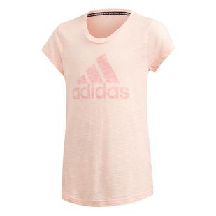 Must Haves Essential Jr - T-shirt pour fille