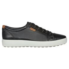 Soft 7 - Men's Fashion Shoes