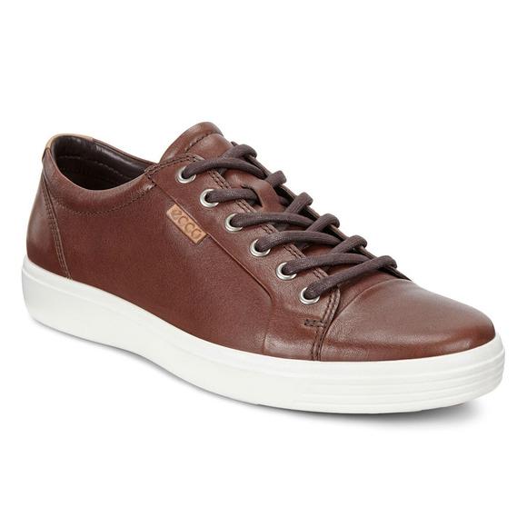 Soft 7 - Men's Fashion Shoes