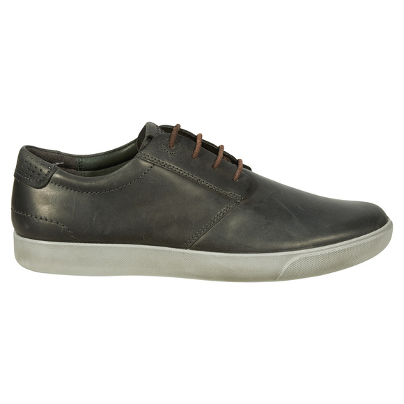 Gary - Men's Fashion Shoes