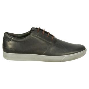 Gary - Men's Fashion Shoes
