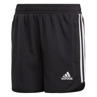 Woven Jr - Junior Training Shorts