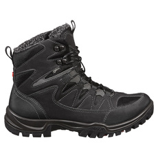 Venamo - Men's Winter Boots