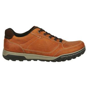 Urbain Lifestyle - Men's Fashion Shoes