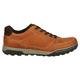 Urbain Lifestyle - Men's Fashion Shoes  - 0