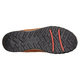 Urbain Lifestyle - Men's Fashion Shoes  - 1