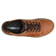 Urbain Lifestyle - Chaussures mode pour homme  - 2
