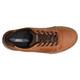 Urbain Lifestyle - Men's Fashion Shoes  - 2