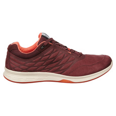Exceed Low - Women's Active Lifestyle Shoes