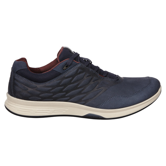 Exceed Low - Men's Active Lifestyle Shoes