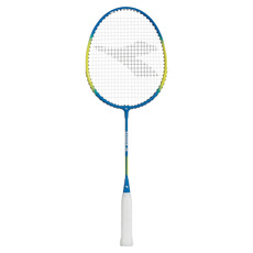 Dagger Jr - Junior Badminton Racquet