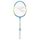 Dagger Jr - Raquette de badminton pour junior - 0