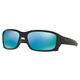 Straightlink Prizm Deep Water Polarized - Adult Sunglasses  - 0