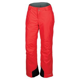 Bugaboo Taille Plus - Pantalon pour femme