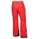 Bugaboo Plus Size - Women's Pants  - 1