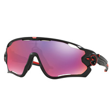 Jawbreaker Prizm Road - Adult Sunglasses