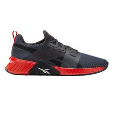 Flashfilm TR 2.0 - Chaussures d'entraînement pour homme
