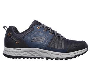 Escape Plan - Men's Walking Shoes