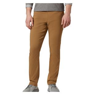 Royce Range - Pantalon pour homme