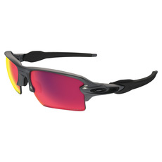Flak 2.0 XL Prizm Road - Adult Sunglasses