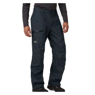 Verglas 3L - Men's Waterproof Pants