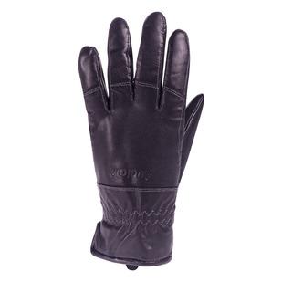 Sportster - Women's Leather Gloves
