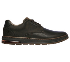 Evenston - Chaussures mode pour homme