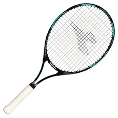 Advantage MP W - Women's Tennis Racquet