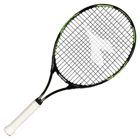 Advantage MP M - Raquette de tennis pour homme