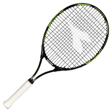 Advantage MP M - Men's Tennis Racquet