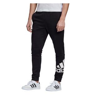 Favourites - Pantalon en molleton pour homme