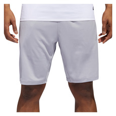 3S Knit - Men's Training Shorts