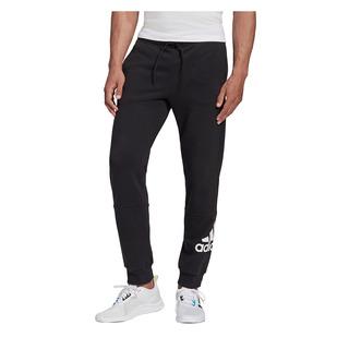 Badge of Sport - Men's Fleece Pants