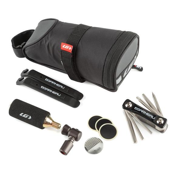Elite - Bike Repair Kit