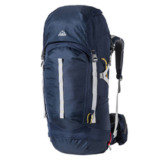 Yukon 65+10 - Hiking Backpack